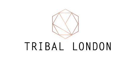 Tribal London – Event Photography