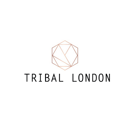 Tribal London